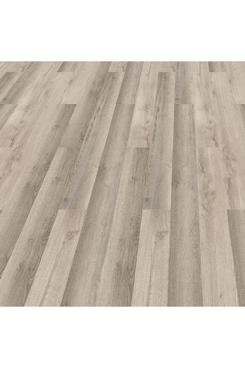 Vinil Decoflooring Rigid Color (180 x 1220 x 3,5 mm, 2,635 m2, hrast)