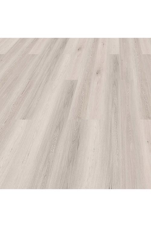Vinilna talna obloga Decoflooring Montana (hrast, 180 x 1220 x 4 mm)