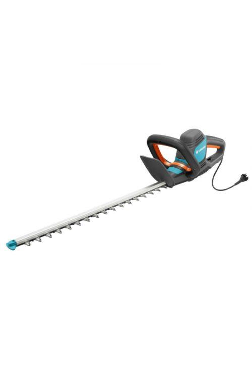 Električne škarje za živo mejo GARDENA EASYCUT 450/50 (450 W, dolžina rezila 50 cm, 3,5 kg)