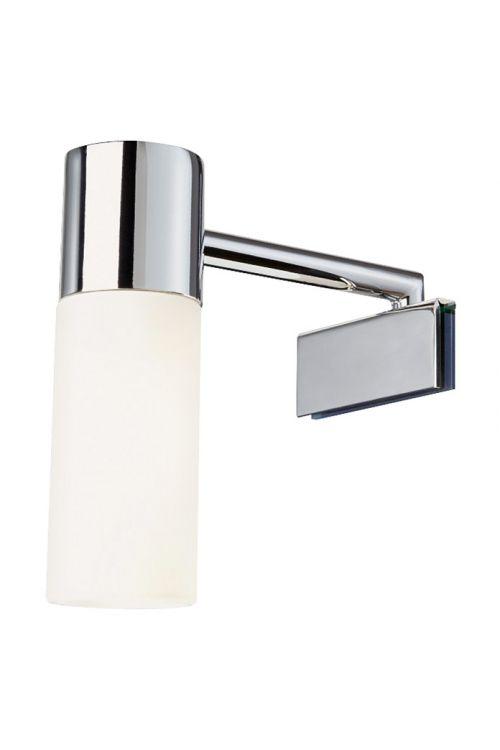 LED svetilka za ogledalo Camargue Tauri (2 W, 230 V)