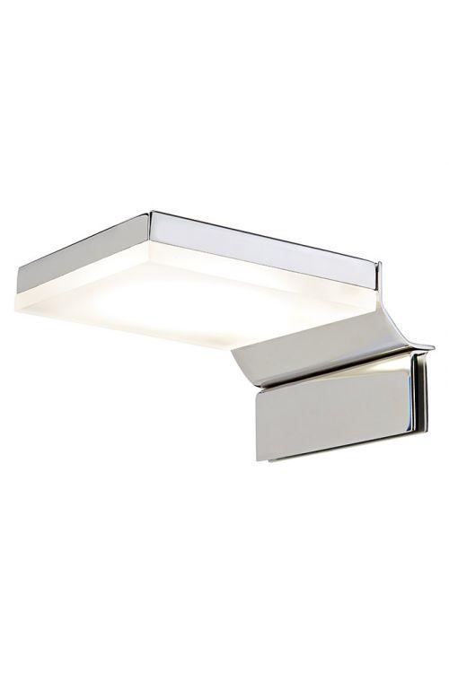 LED svetilka za ogledalo Camargue Leonis (3 W, 230 V)
