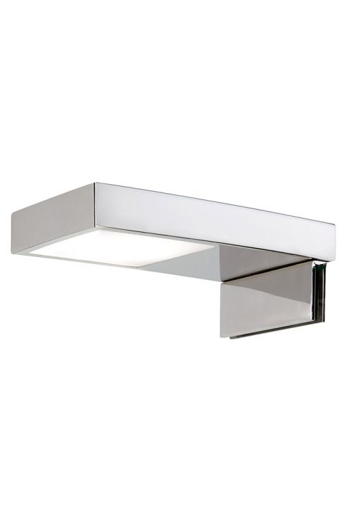 LED svetilka za ogledalo Camargue Titan (5 W, 230 V)