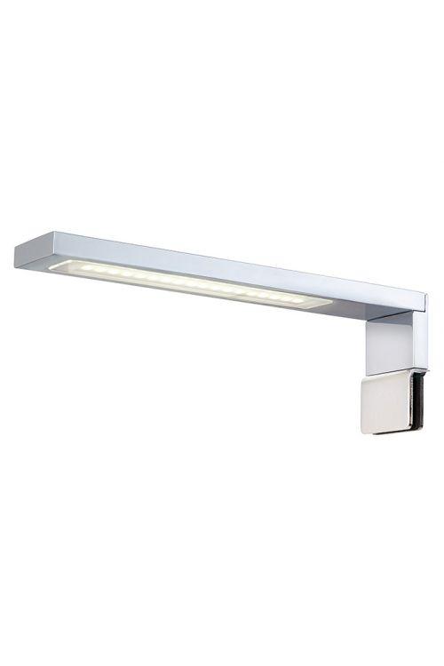 LED svetilka za ogledalo Camargue Vega (3 W, 230 V)