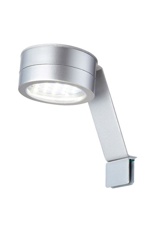LED svetilka za ogledalo Camargue Narvi (2 W, 230 V)