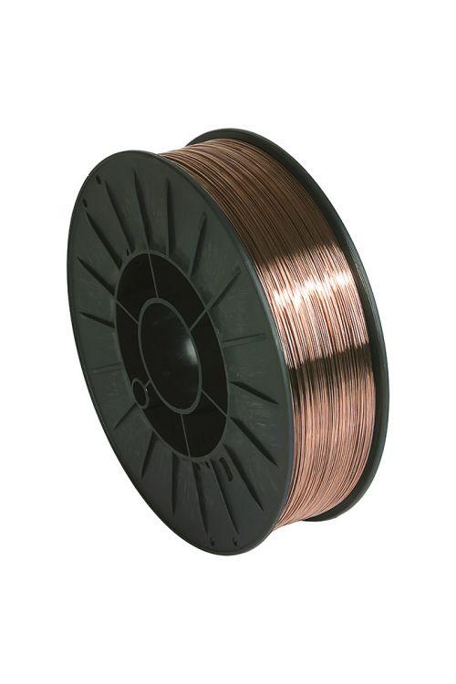Varilna žica GYS (0,8 mm)
