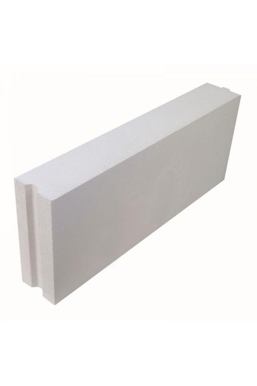 Zidna plošča Ytong ZP 10 (62,5 x 10 x 20 cm)