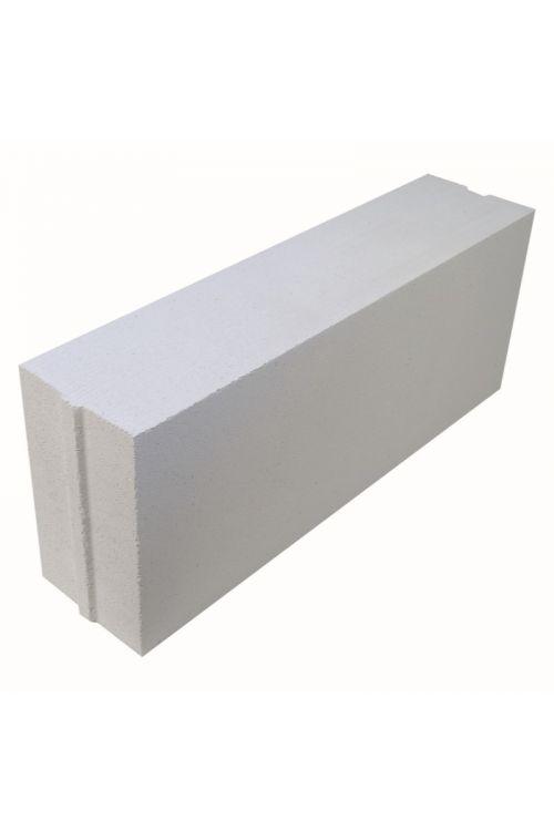 Zidna plošča Ytong ZP 15 (62,5 x 15 x 20 cm)