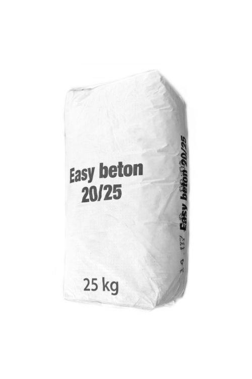 Easy beton (25 kg)