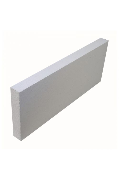 Zidna plošča Ytong P5 (62,5 x 5 x 20 cm)