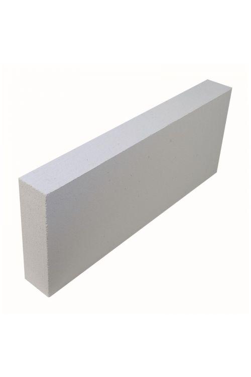 Zidna plošča Ytong P 7.5 (62,5 x 7,5 x 20 cm)