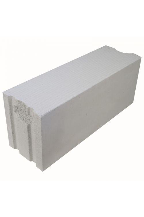 Zidna plošča Ytong ZB 20 (62,5 x 20 x 20 cm)