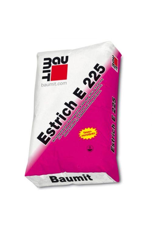 Estrih Baumit E225 (25 kg)
