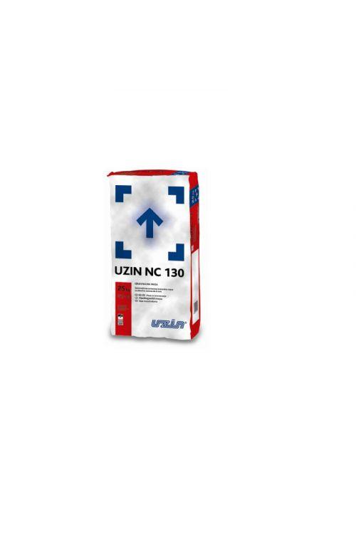 Izravnalna masa UZIN NC 130 (25 kg, 0,7 mm)