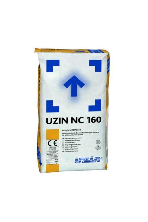 Izravnalna masa UZIN NC 160 (25 kg)
