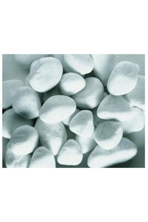 Prodnik Bianco Carrara (25 kg)