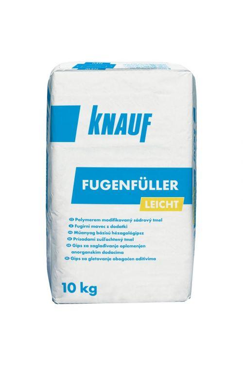 Polnilo za fuge Knauf Fugenfüller leicht (10 kg)