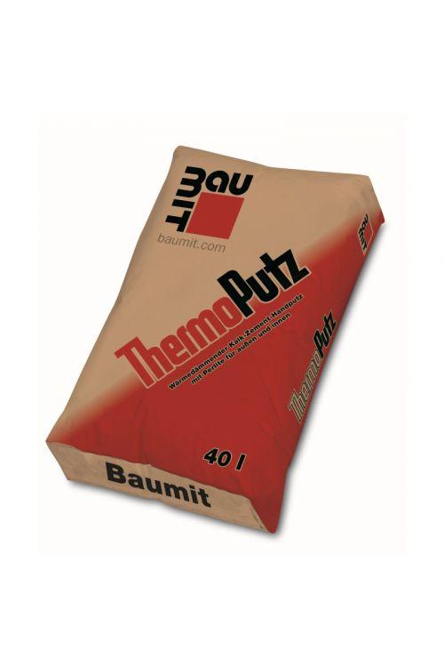 Izolacijski omet Baumit Thermoputz (40 l)