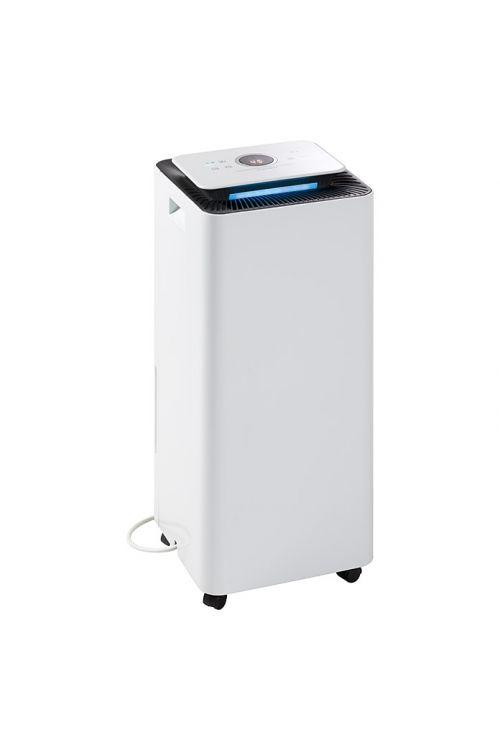 Razvlažilnik zraka Proklima (400 W, razvlaževanje 20 l/dan, za prostore do 100 m³)
