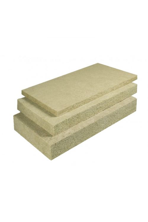 Izolacijska plošča Knauf Insulation DP3 (1000 x 600 x 50 mm)