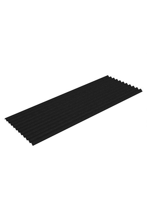 Bitumenska plošča Gutta K12 (2000 x 830 mm)