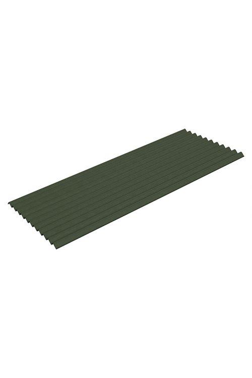 Bitumenska plošča Gutta K11 (2000 x 830 mm)