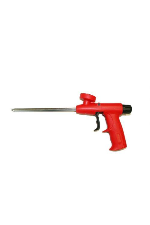 Pištola za poliuretansko peno MWA-3 (umetna masa)