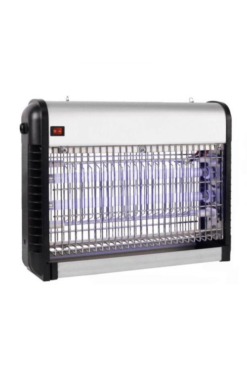 UV uničevalec insektov (24 W, za površine do 50 m²)