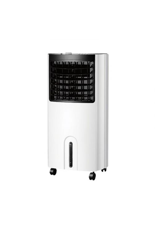 Hladilna naprava Nst-Ac-N6 Eco Cooler (65 W, 8 l, višina 75 cm)