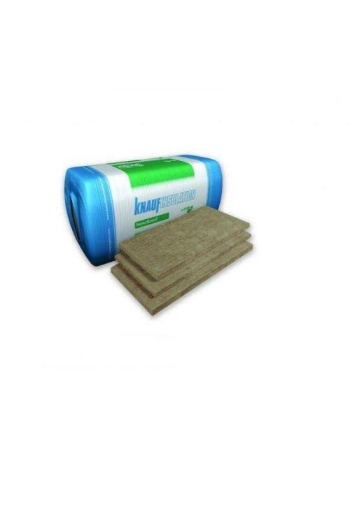 Izolacijska plošča Knauf NaturBoard TP (1200 x 500 x 50 mm)