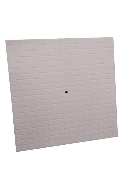 Pokrov pohodni (550 x 550 mm)