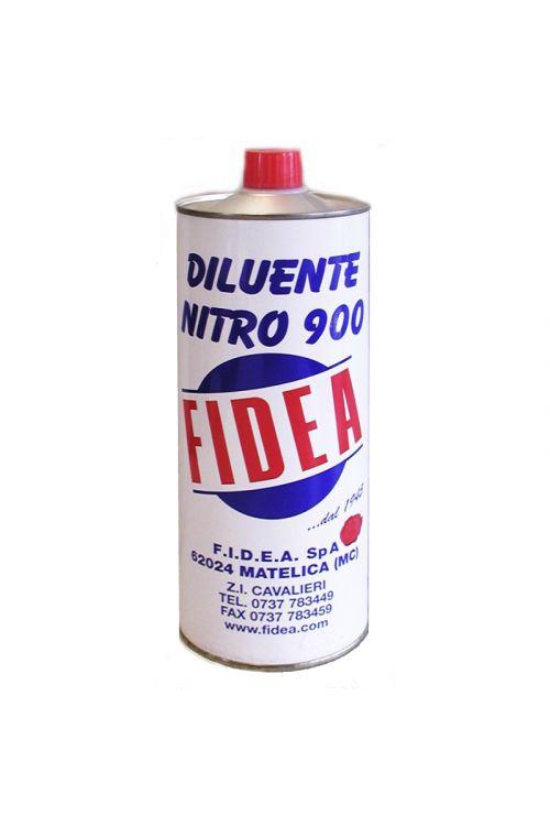 Redčilo Nitro 900 (1 l)
