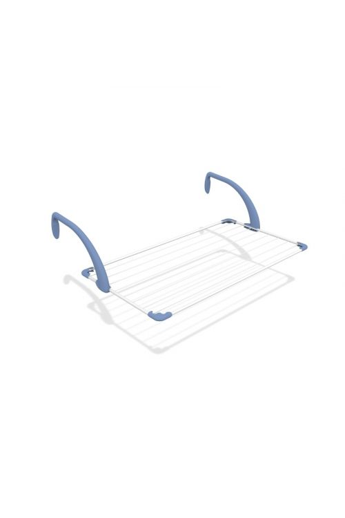 Balkonski sušilnik za perilo Gimi Brezza 10  (sušilna površina 100 cm)
