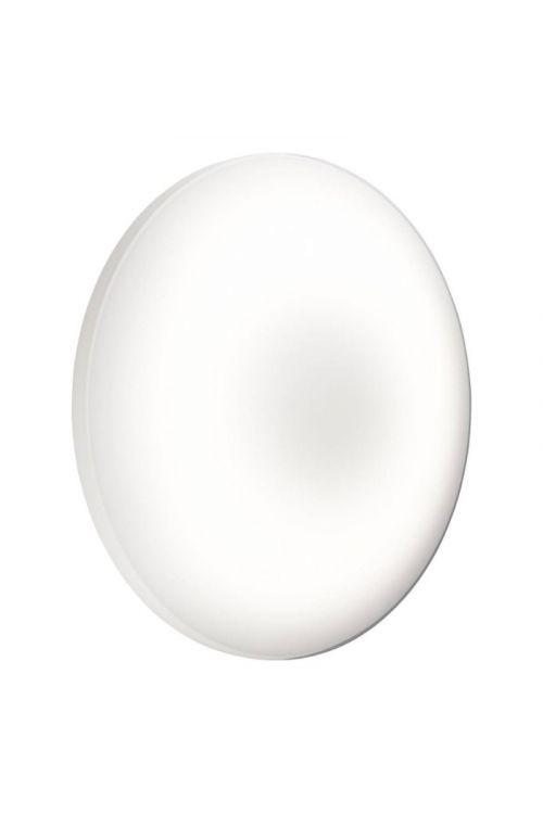 LED stropna in stenska svetilka Ledvance Pure (21 W, premer: 40 cm, 1.500 lm, topla bela svetloba)