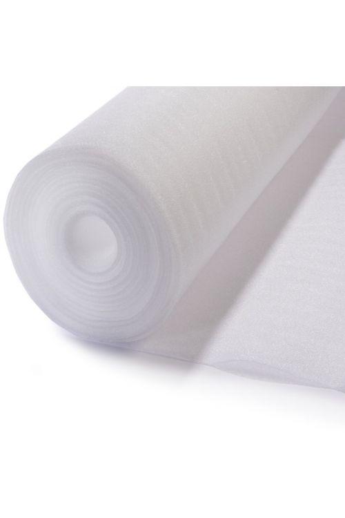 Podloga za laminat Kronoflooring (dolžina 10 m, polietilen, 10 m2)