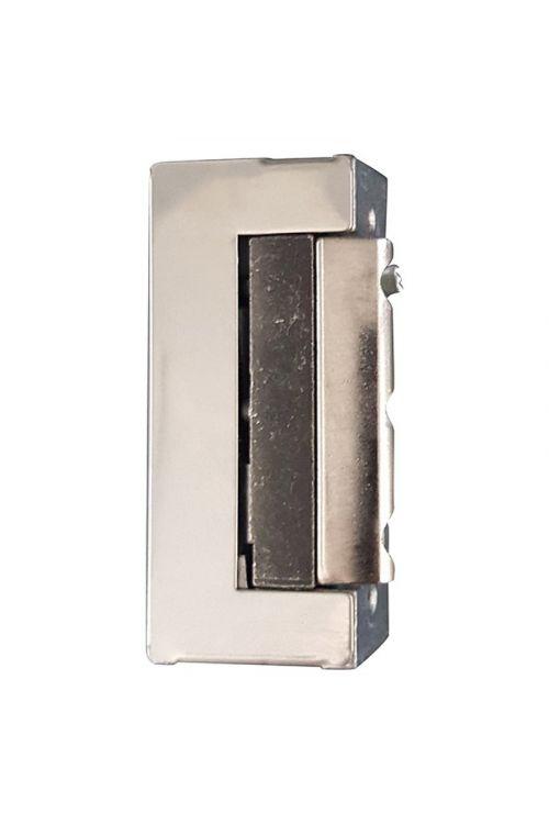 Električno odpiralo za vrata (65,5 x 28,4 x 16 mm, za PVC leva in desna vrata)