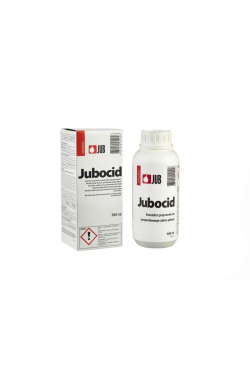 Sredstvo za preprečavanje zidne plesni Jubocid (500 g)