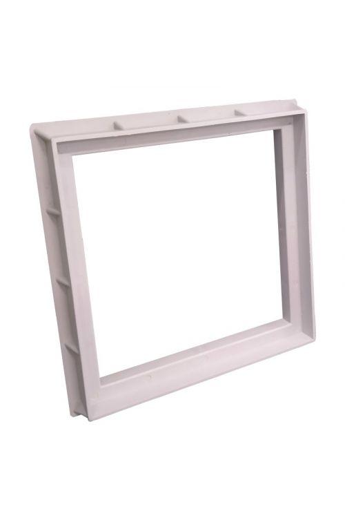 Okvir za jašek PP (40 x 40 cm)