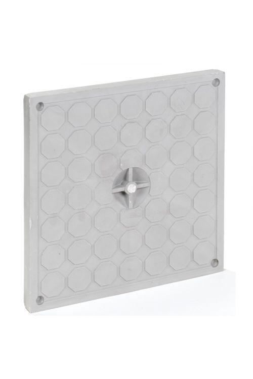 Pokrov PP (30 x 30 mm, 550 kg)