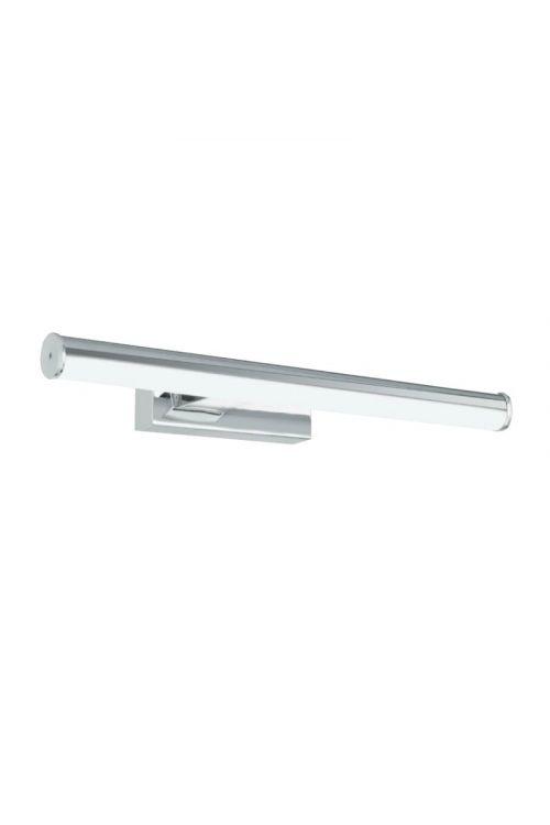 LED kopalniška svetilka Vadumi (7,4 W, 40 x 50 x 12,5 cm, 900 lm, dnevno bela svetloba)