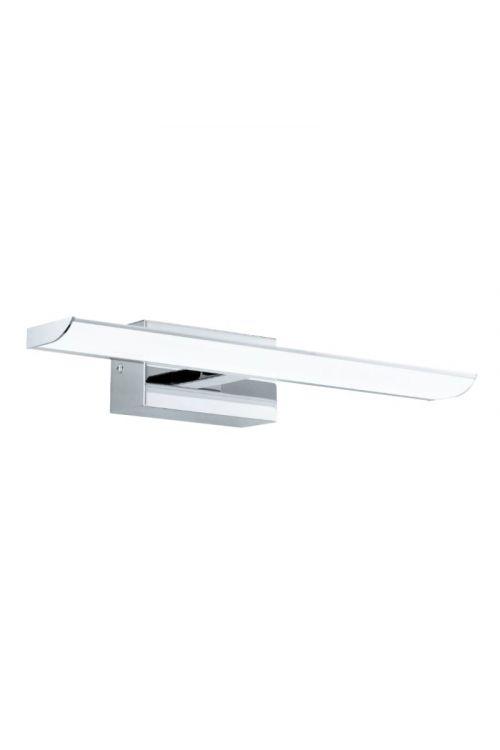 LED kopalniška stenska svetilka Eglo Tabiano (2 x 3,2 W, 40,5 x 7 x 13 cm, 600 lm, dnevna bela svetloba)