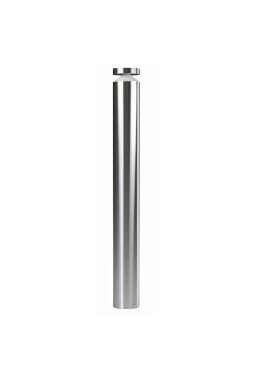 Stoječa LED svetilka Ledvance Endura (6 W, 360 lm, 3.000 K, IP44, višina 80 cm)