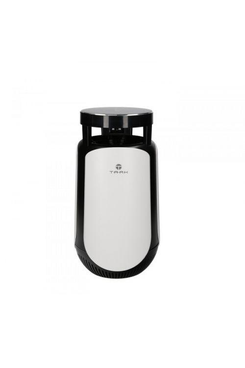 Električna naprava za zaščito pred mrčesom (za površine do 50 m²)