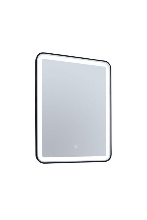 LED ogledalo Frame (60 x 80 cm)