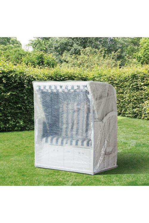 Zaščitna prevleka za stol Classic Sunfun (170 x 130 x 100 cm)