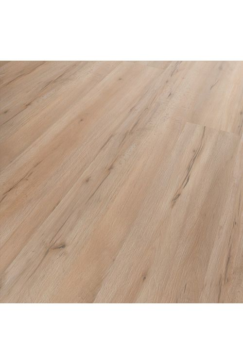 Vinil b!design Woodlands  (1220 x 180 x 4 mm, 2,19 m2)