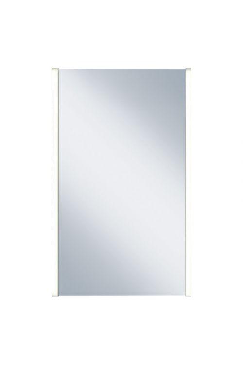 LED ogledalo Camargue New Light 1 (40 x 60 cm)