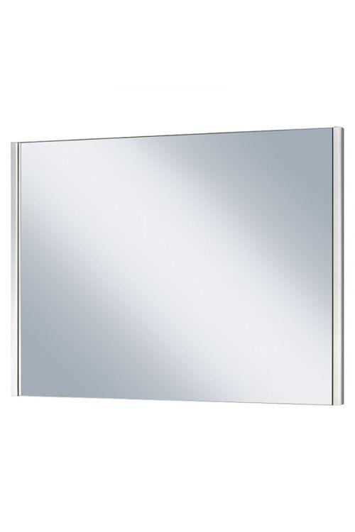 LED ogledalo Camargue New Light 2 (60 x 80 cm)