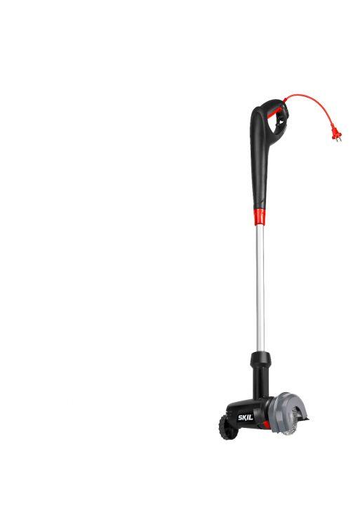 Električni čistilec fug Skil 0700 AG Weedbuster (500 W, 3.000 vrt./min.)