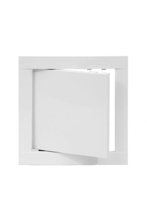 Revizijska vrata (200 x 200 mm, PVC)