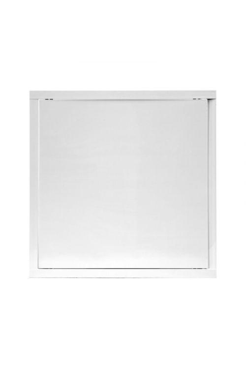 Revizijska vrata (300 x 300 mm, PVC)